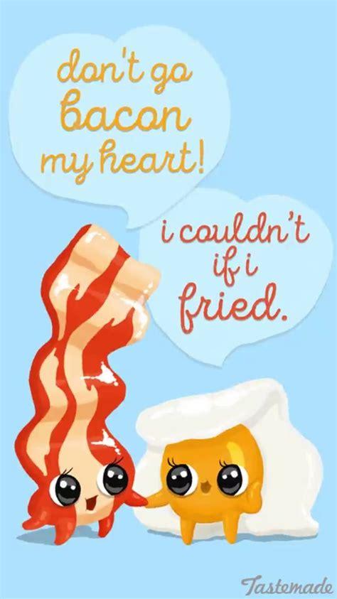 humour cuisine 25 best ideas about puns on fruit puns