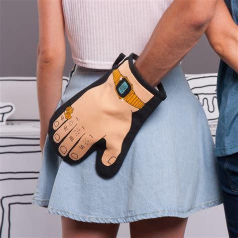 gants de cuisine gants de cuisine wendy ou cop