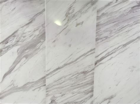 volakas marble volakas white marble tile 12x24x3 8 quot wholesale supplier usa mmg marble granite