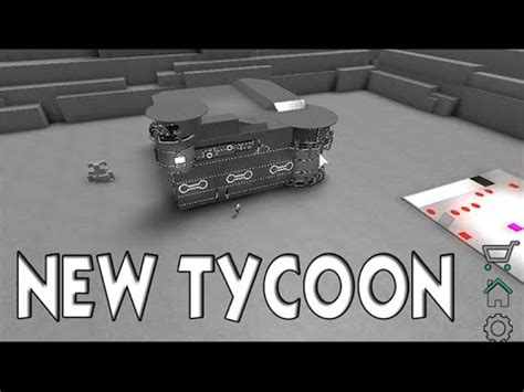 roblox moon tycoon  codes youtube