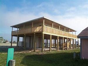 House Plans On Stilts Australia BEST HOUSE DESIGN : Small