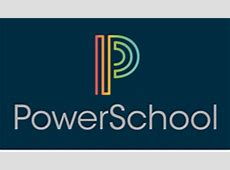 PowerSchool PowerSchool