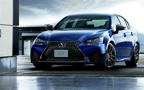Lexus Backgrounds by Lexus Wallpapers And Background Images Stmed Net