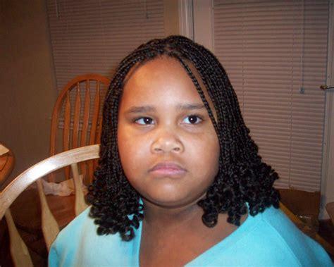 braidwavy impossible short weave hairstyles hairstyles ideas
