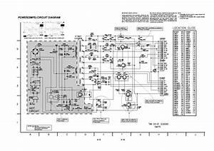 Diagram Of Lg Tv Power Supply : lg dvd2300 power schematic sch service manual download ~ A.2002-acura-tl-radio.info Haus und Dekorationen