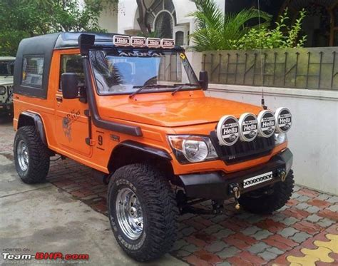 Car Modification In Pune by Pics Tastefully Modified Cars In India Page 136 Team Bhp