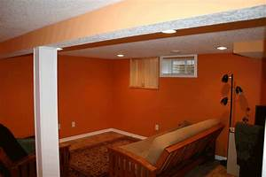 Basement, Remodeling, Ideas, For, Your, Better, Home, Space