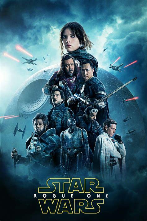 Ez az oldal a legjobb hely nézni star wars: Star Wars 9 Teljes Film - Star Wars: Skywalker kora VIDEA HD TELJES FILM (INDAVIDEO ... - Nonton ...