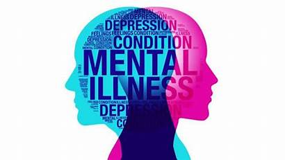 Mental Health Young Organisations Workers Prioritise Inside