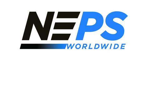 NEPS Worldwide Names Heystek As Watch Commander -- NEPS ...