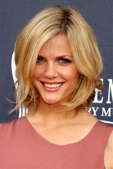 20 best medium to short haircuts short hairstyles