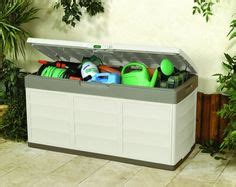 1000 images about outdoor storage on pinterest deck box
