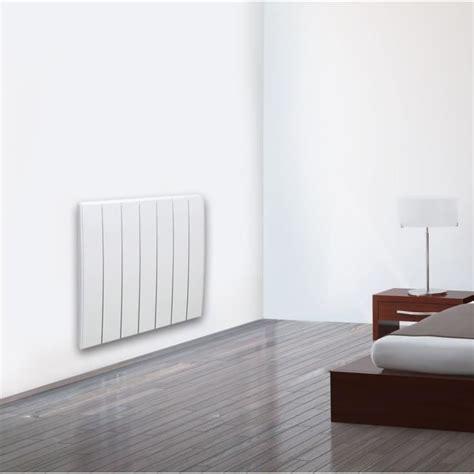 airelec radiateur inertie s 232 che en fonte horizontal fever 1500 w achat vente radiateur