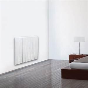 Radiateur Electrique Inertie Fonte : radiateur inertie fonte fever 1000w achat vente radiateur panneau radiateur inertie ~ Voncanada.com Idées de Décoration