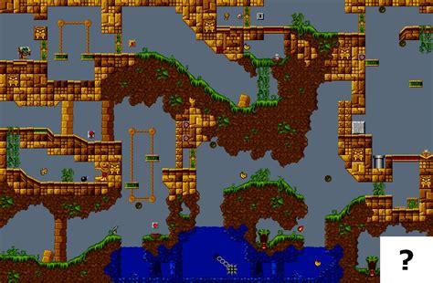 background tiles game maker full version  software