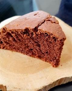 Gateau Sans Lactose : recette g teau chocolat sans lactose sans oeuf ~ Melissatoandfro.com Idées de Décoration