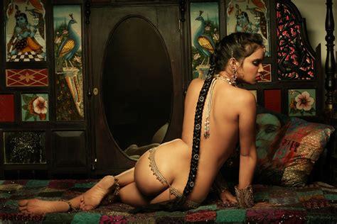 Hindi B Grad Modell Topless Shoot Porn Pics And Movies