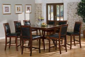 Dining Room Furniture Ideas Evalotte Daily Home Dining Room Furniture Ideas
