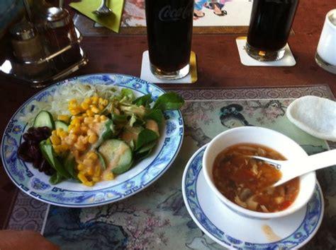 Jadegarten, Lemgo  Restaurant Bewertungen, Telefonnummer