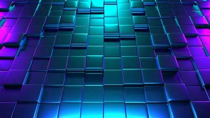 3d Texture Cubes Surface Structure Background