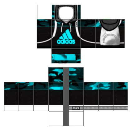 Roblox Adidas Shoes Blue Mungfali