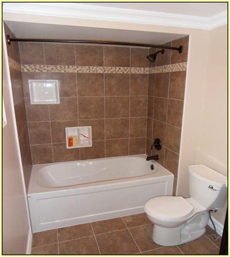 bathroom surround ideas bathroom tub surround tile ideas peenmedia com