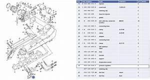Quattroworld Com Forums  Fuel Pressure Regulator Info