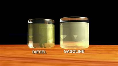 Diesel Petrol Vs Gasoline Fuel Dan Antara