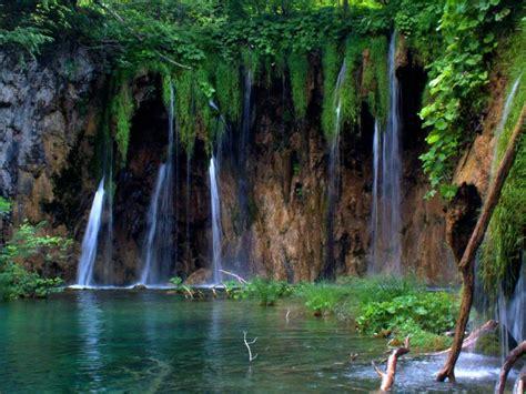 pksi rejo berbagai macam panorama keindahan alam dunia