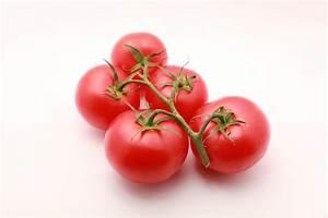 Tomatenblätter Rollen Sich Ein : veredeln von tomaten auf kartoffel ~ Lizthompson.info Haus und Dekorationen