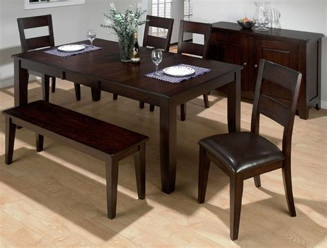 breakfast table set for sale furniture dining room sets for sale rustic dining room