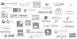 Assurance Auto Sans Avance D Argent : home carrosserie s bastien ~ Gottalentnigeria.com Avis de Voitures