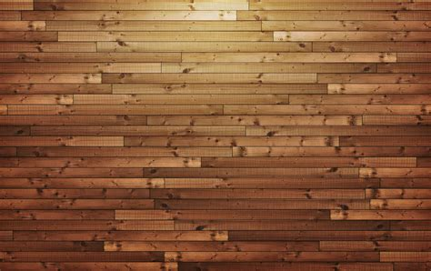 Rustic : Rustic Barn Wood Wallpaper