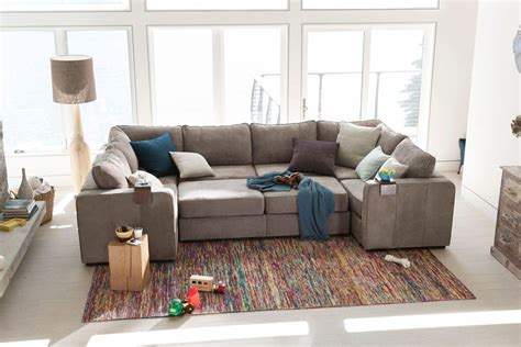 Lovesac Living Room by 8 Seats 10 Sides In 2019 Maxine Home Living Room