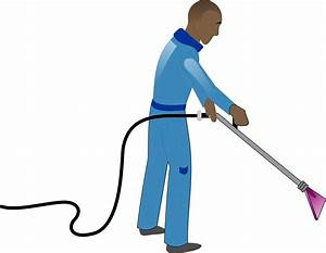 Free Carpet Cleaning Cliparts, Download Free Clip Art ...