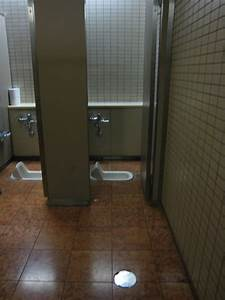 public bathrooms in japan 28 images awesome public With public bathrooms in japan