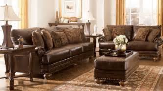 Raymour Flanigan Living Room Sets by 25 Facts To Know About Ashley Furniture Living Room Sets