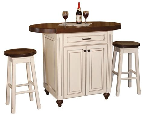 small kitchen bar table small kitchen bar table breakfast bar ideas for kitchen