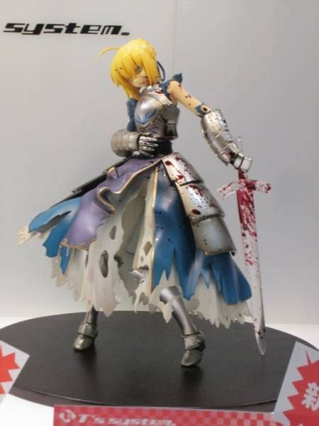 garage kit figure 34 best images about most wanted anime figures custom