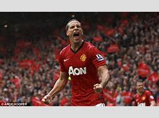 Rio Ferdinand could retire at the end of the season