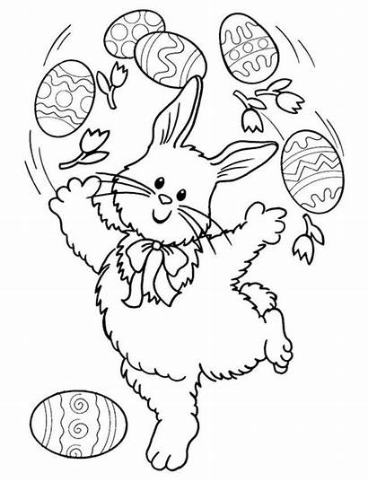 Coloring Funny Pages
