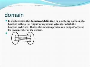 Math 7 vocabulary powerpoint