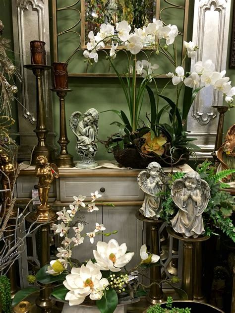 601 Best Images About Designed By Arcadia Floral On