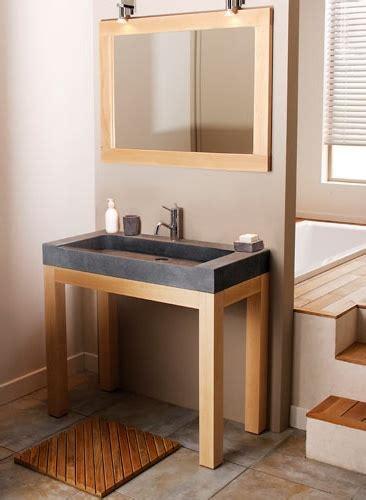 visuel armoire salle de bain leroy merlin