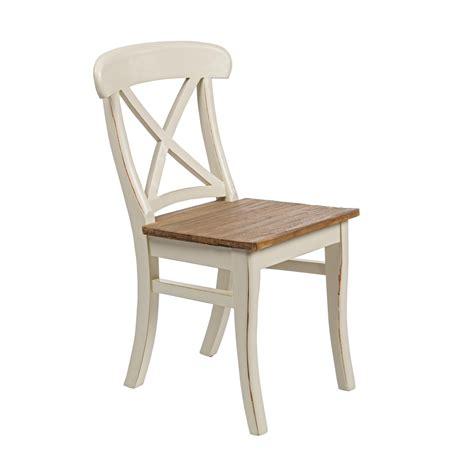 bizzotto sedie bizzotto sedia siena in legno wadang legno indonesiamo