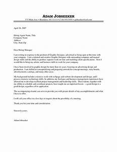 Cover Letter Free Sample Graphic Design Cover Letter 10 Job Application Cover Page Basic Job Appication Letter The Literature Collection The Required Accompanying Cover Resume Cover Page Example Best Business Template