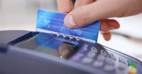 Maybe you would like to learn more about one of these? Credit card debt is nearing $1 trillion. Here's what you can do