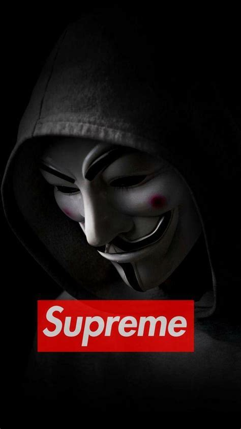 supreme wallpaper art  android apk
