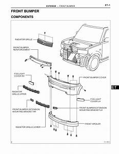 2004 scion xb service repair manual With install trailer hitch scion xb