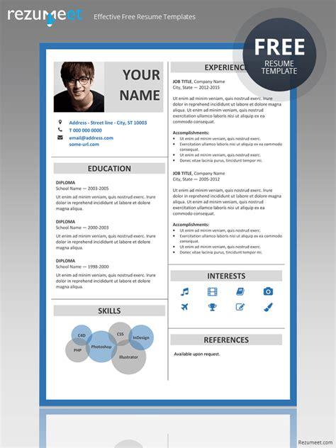 average resume file size bestsellerbookdb